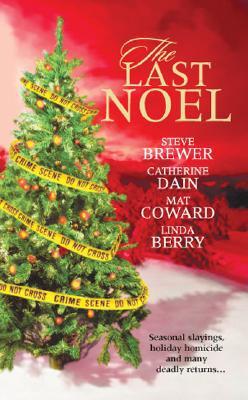 The Last Noel: Sanity Clause