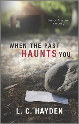 When the Past Haunts You