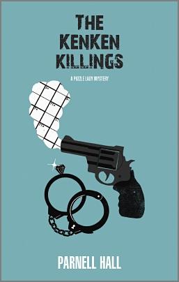The KenKen Killings