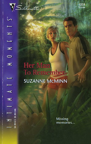 Her Man To Remember