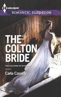 The Colton Bride