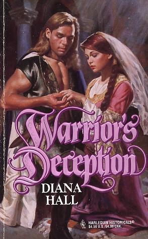 Warrior's Deception