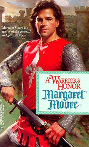 A Warrior's Honor