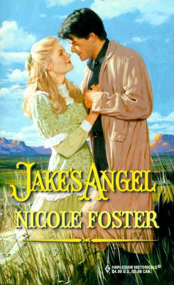 Jake's Angel