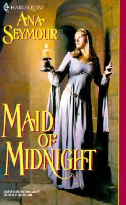 Maid of Midnight