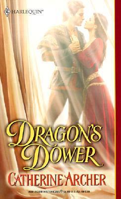 Dragon's Dower