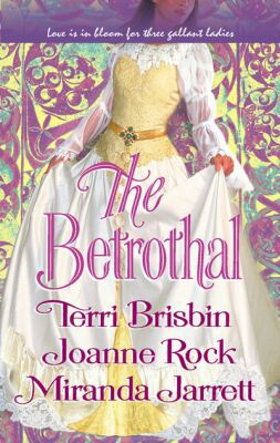 The Betrothal: A Marriage in Three Acts