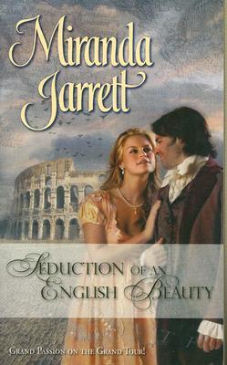 Seduction Of An English Beauty