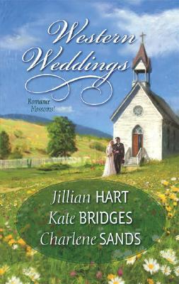 Western Weddings: Rocky Mountain Bride