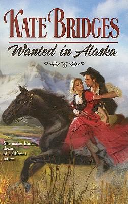 Wanted In Alaska / Quinn