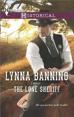 The Lone Sheriff