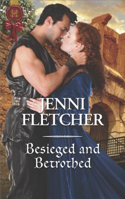 Besieged and Betrothed