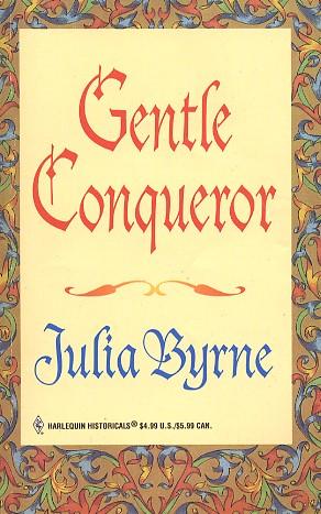 Gentle Conqueror