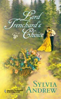 Lord Trenchard's Choice