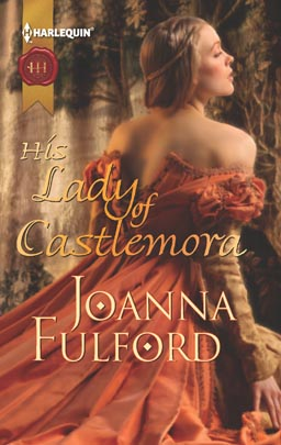 His Lady of Castlemora