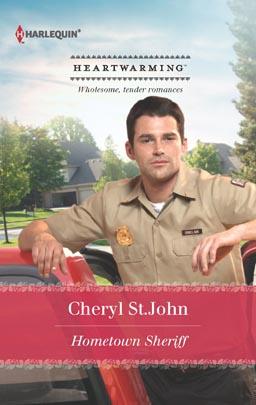 Hometown Sheriff