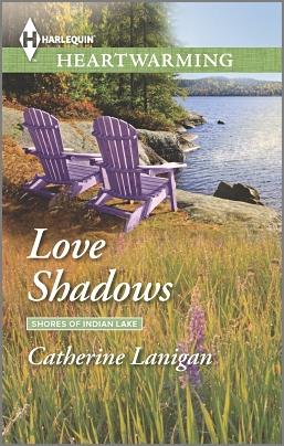 Love Shadows