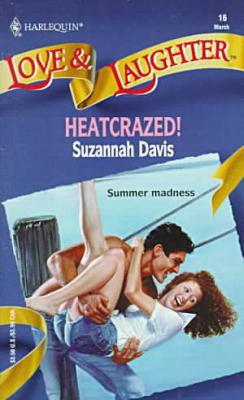 Heatcrazed!