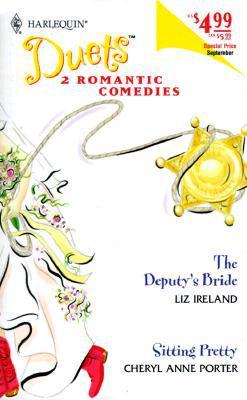 The Deputy's Bride