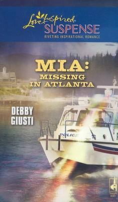MIA: Missing In Atlanta