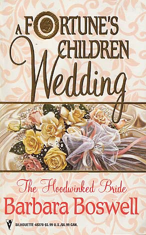 The Hoodwinked Bride