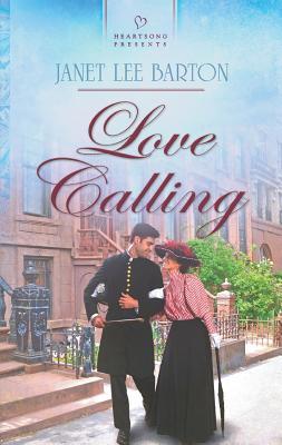 Love Calling