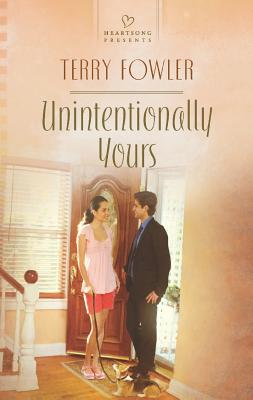 Unintentionally Yours