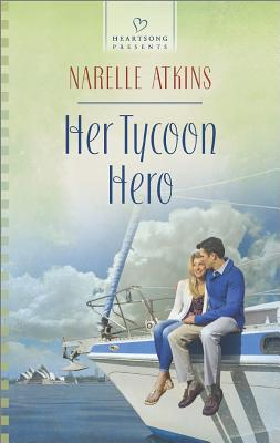 Her Tycoon Hero