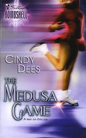 The Medusa Game