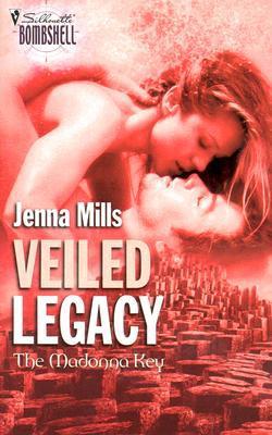 Veiled Legacy