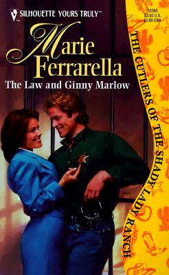 The Law and Ginny Marlow