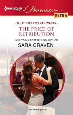 The price of retribution by sara craven fictiondb fandeluxe Document