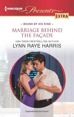 Marriage Behind the Facade