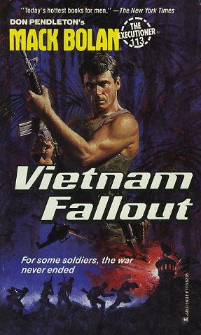 Vietnam Fallout