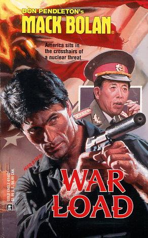 War Load