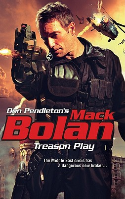 Treason Play