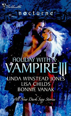 Holiday with a Vampire III: Sundown