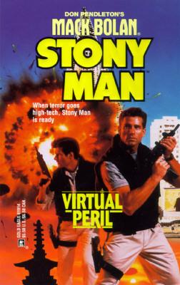 Virtual Peril