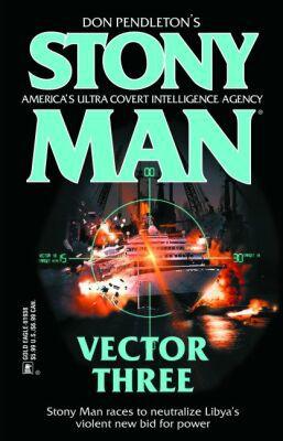 Vector Three