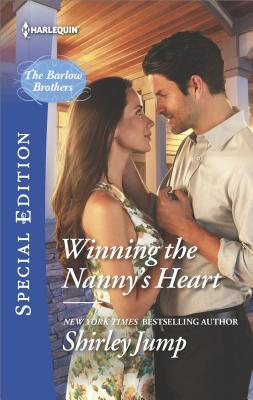 Winning the Nanny's Heart
