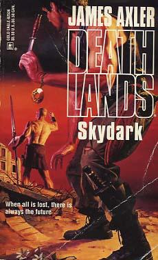 Skydark