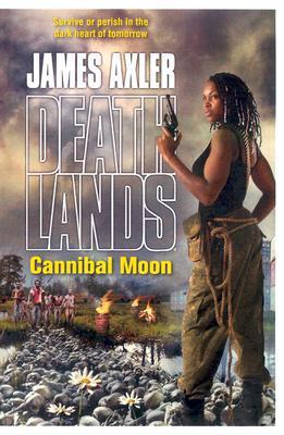 Cannibal Moon