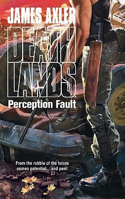 Perception Fault
