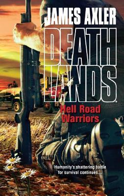 Hell Road Warriors