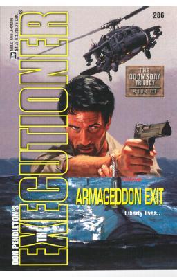 Armageddon Exit