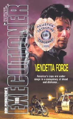 Vendetta Force