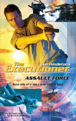 Assault Force