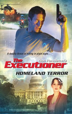Homeland Terror