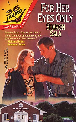 Sharon Sala Book List Fictiondb