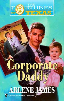 Corporate Daddy